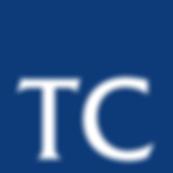 trustco-logo-liechtenstein.png