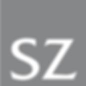 schreiber-zindel-liechtenstein-logo.png