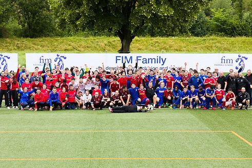 fim-family.jpg