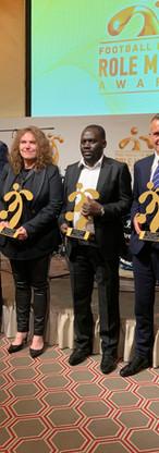 Awardträger 2019