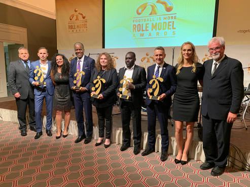 Award Winner 2019