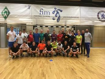 fim-coach-the-coaches.jpg