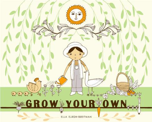 ELLA_ELRON-BREITMAN_GrowYourOwnWeb.jpg