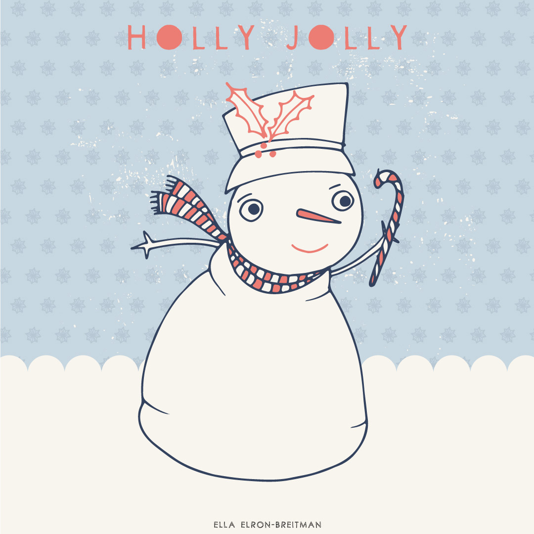 ELLA_ELRON-BREITMAN_2020-HollyJolly-web.
