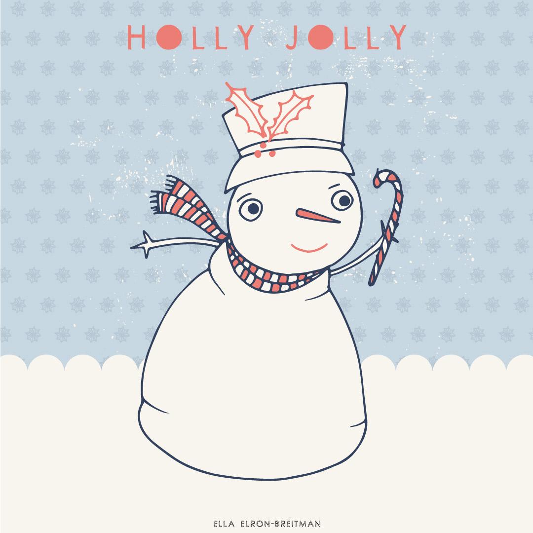 ELLA_ELRON-BREITMAN_2020-HollyJolly-web.