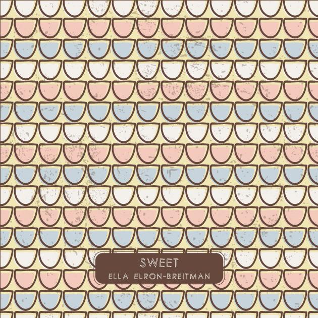Ella-Elron-Breitman,-Sweet-Pattern-Collection,-Sweet-Geometric-CWeb.jpg