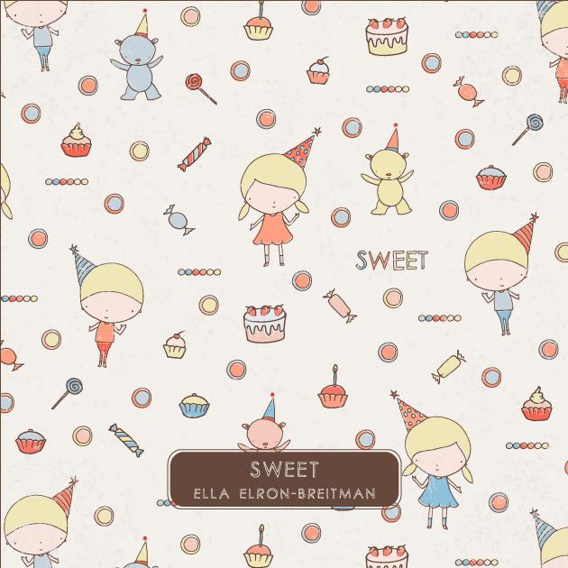 Ella-Elron-Breitman,-Sweet-Pattern-Collection,-Sweet-PartyWeb.jpg