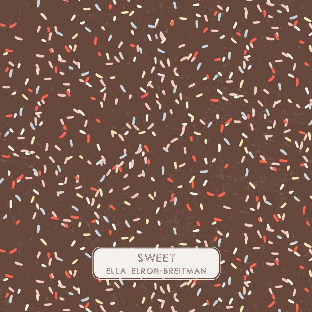 Ella-Elron-Breitman,-Sweet-Pattern-Collection,-Sweet-SprinklesWeb.jpg