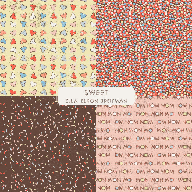 Ella-Elron-Breitman,-Sweet-Pattern-Collection-Part-3Web.jpg