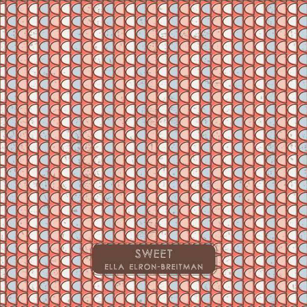 Ella-Elron-Breitman,-Sweet-Pattern-Collection,-Sweet-Geometric-BWeb.jpg