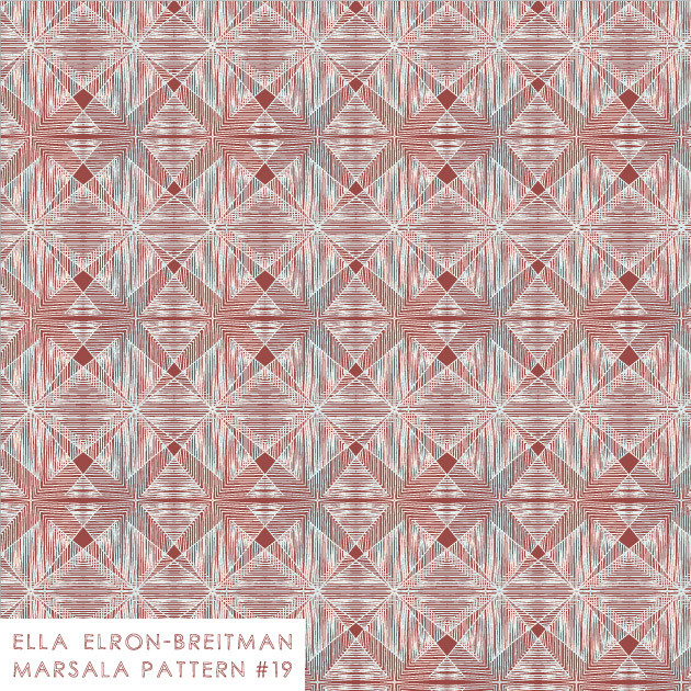 Marsala-Pattern-#19-1BlogWeb.jpg