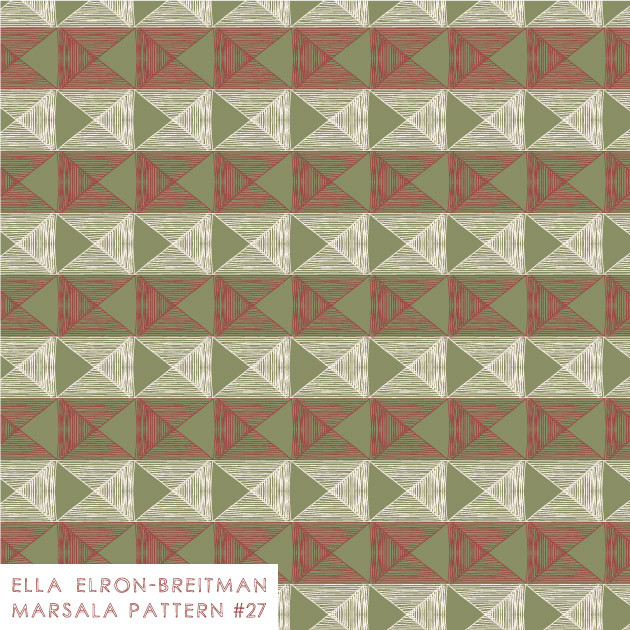 Marsala-Pattern-#27-2BlogWeb.jpg
