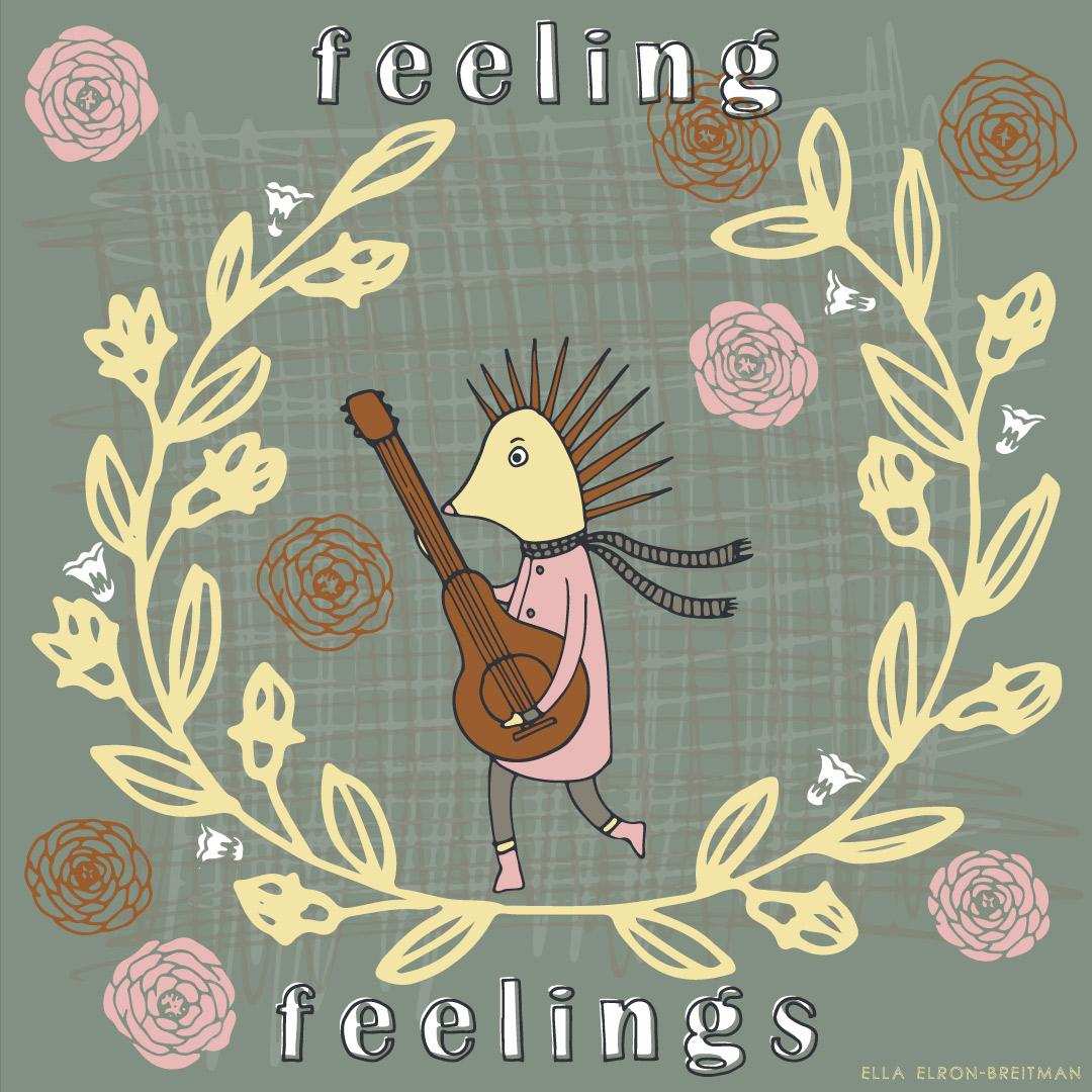 ELLA_ELRON-BREITMAN_FeelingFeelingsAweb.