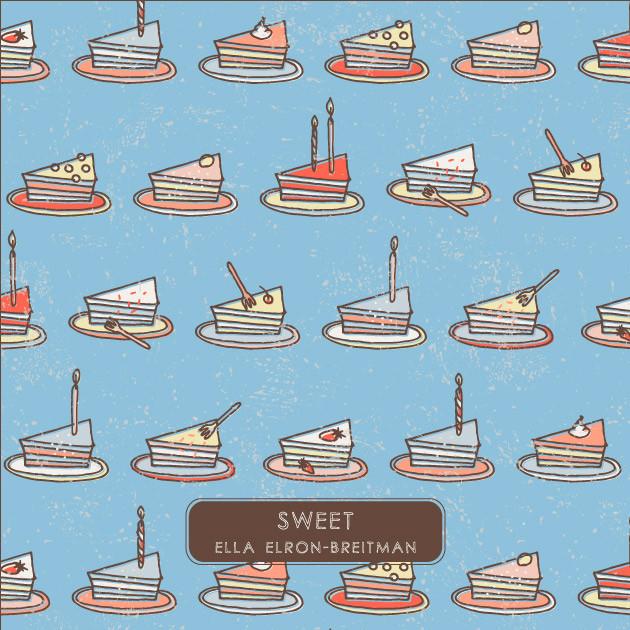 Ella-Elron-Breitman,-Sweet-Pattern-Collection,-Sweet-CakesWeb.jpg