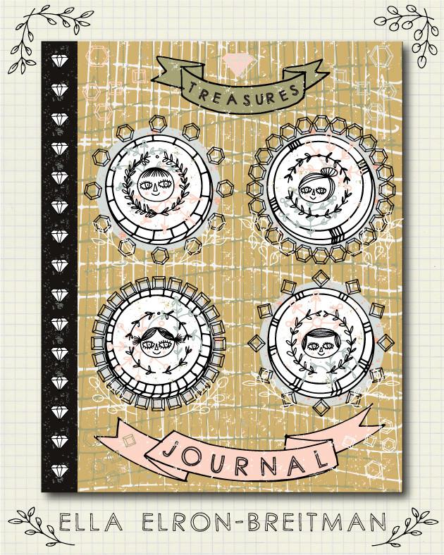 EllaElron-BreitmanEDWARDIAN-BROOCHES-journal-coverWeb.jpg
