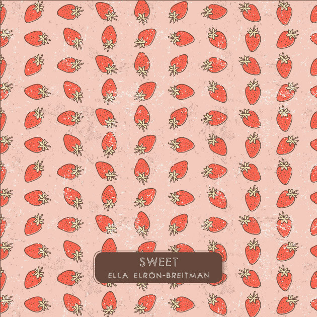 Ella-Elron-Breitman,-Sweet-Pattern-Collection,-Sweet-StrawberriesWeb.jpg