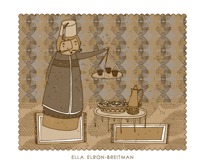 ELLA_ELRON-BREITMAN_TraditionalCoffeeWeb