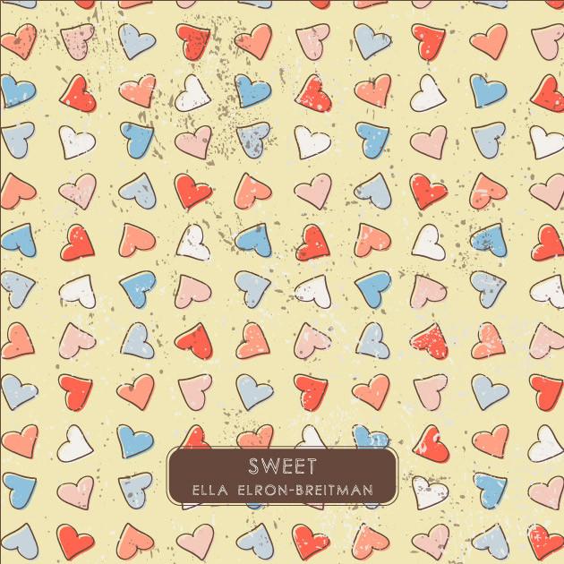 Ella-Elron-Breitman,-Sweet-Pattern-Collection,-Sweet-HeartsWeb.jpg