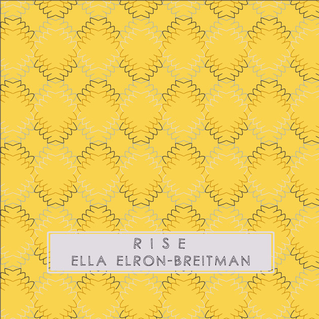 Ella-Elron-Breitman-A-Day-in-a-Life-Patters-Collection-Rise-Web.jpg