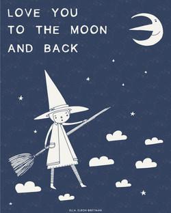 ELLA_ELRON-BREITMAN_love-you-to-the-moon