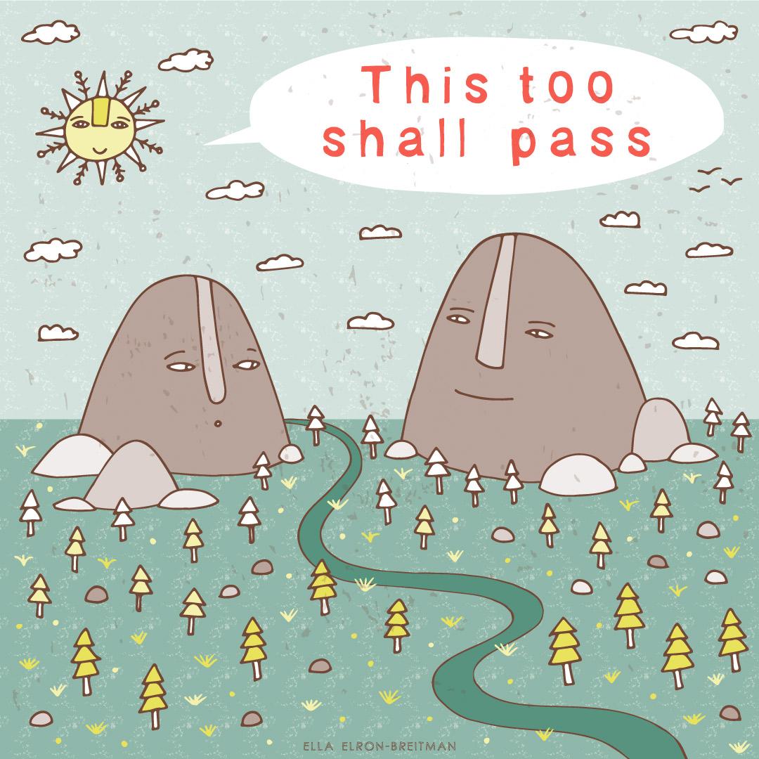 ELLA_ELRON-BREITMAN_This-too-shall-passW