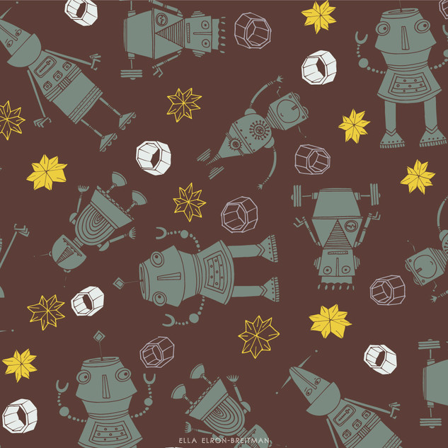 ELLA_ELRON-BREITMAN_Floating-RobotsPatte