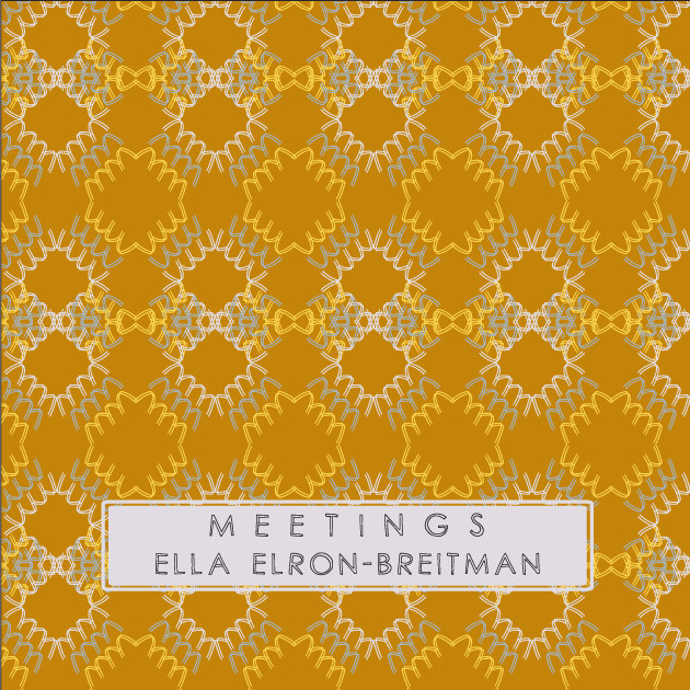 Ella-Elron-Breitman-A-Day-in-a-Life-Patters-Collection-Meetings-Web.jpg