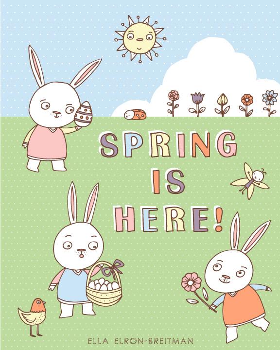ELLA_ELRON-BREITMAN_Spring-BunnyWeb