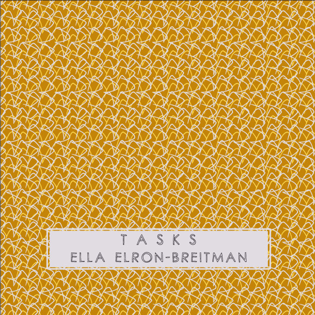 Ella-Elron-Breitman-A-Day-in-a-Life-Patters-Collection-Tasks-Web.jpg