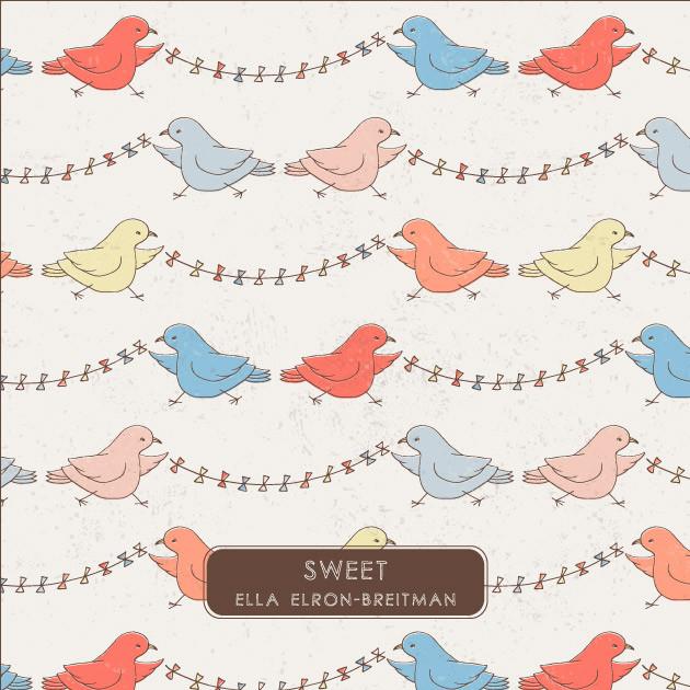 Ella-Elron-Breitman,-Sweet-Pattern-Collection,-Sweet-Birds-&-BannersWeb.jpg