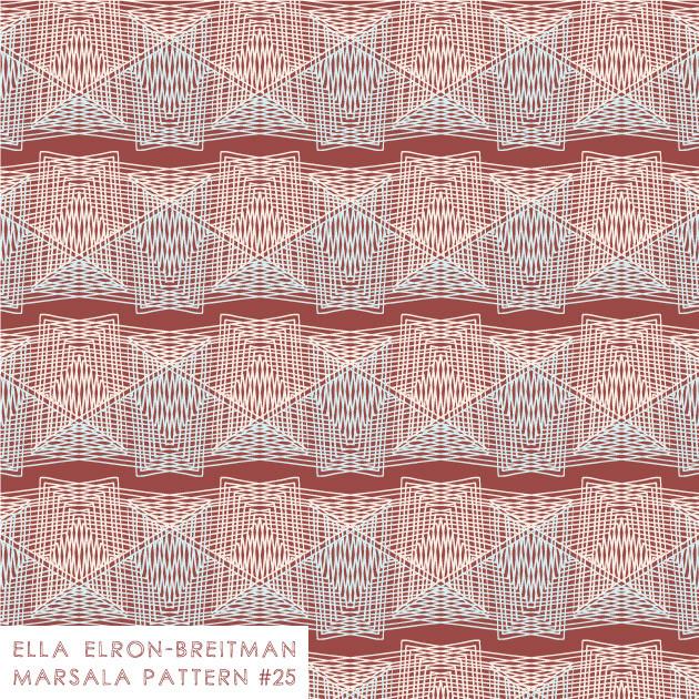 Marsala-Pattern-#25-2BlogWeb.jpg