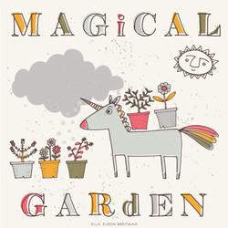 ELLA_ELRON-BREITMAN_MagicalGardenAweb