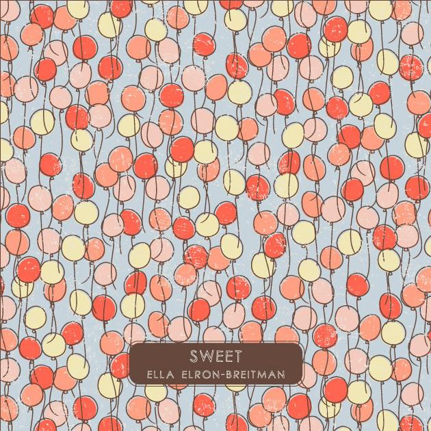 Ella-Elron-Breitman,-Sweet-Pattern-Collection,-Sweet-BalloonsWeb.jpg