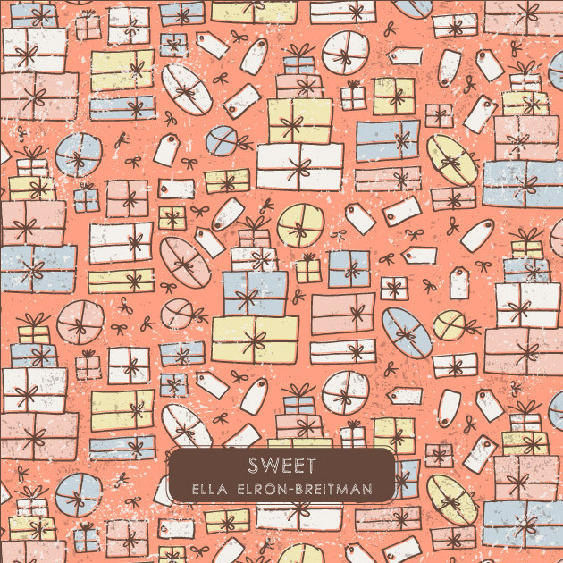 Ella-Elron-Breitman,-Sweet-Pattern-Collection,-Sweet-GiftsWeb.jpg