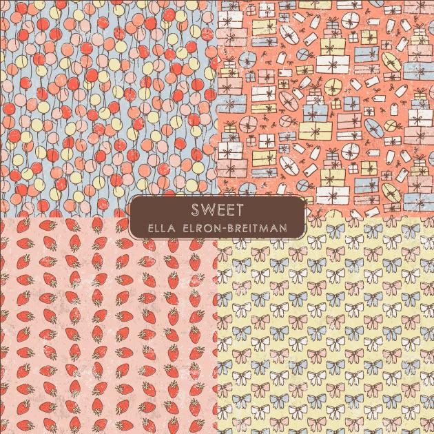 Ella-Elron-Breitman,-Sweet-Pattern-Collection-Part-2Web.jpg
