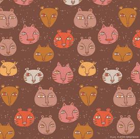 ELLA_ELRON-BREITMAN_TigersFierce-0.4-1-W