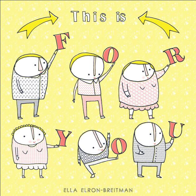 EllaElron-Breitman,-CharactersforEveryday-EWebBlog.jpg