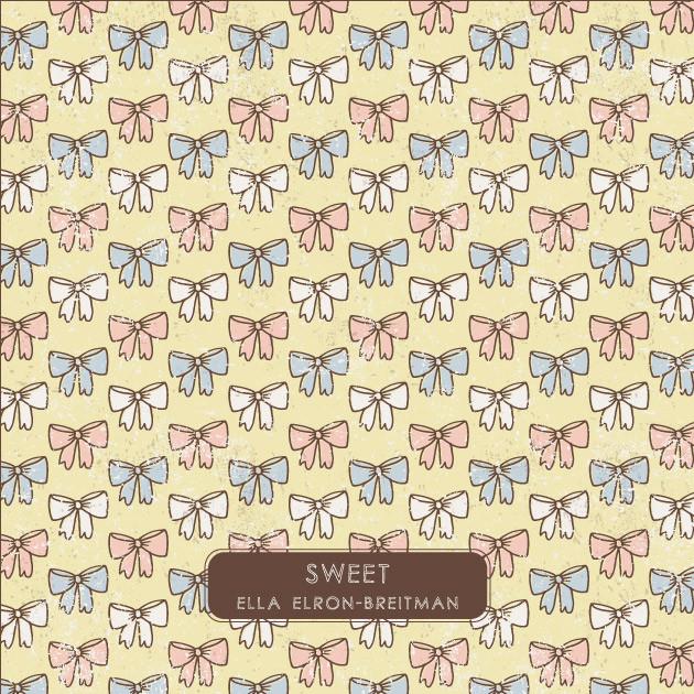 Ella-Elron-Breitman,-Sweet-Pattern-Collection,-Sweet-RibbonsWeb.jpg