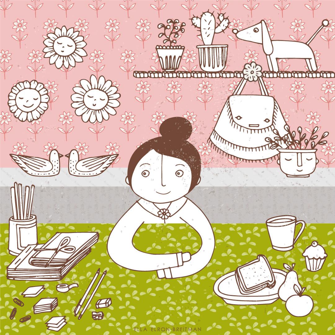 ELLA_ELRON-BREITMAN_FlowerGirlRoomWeb