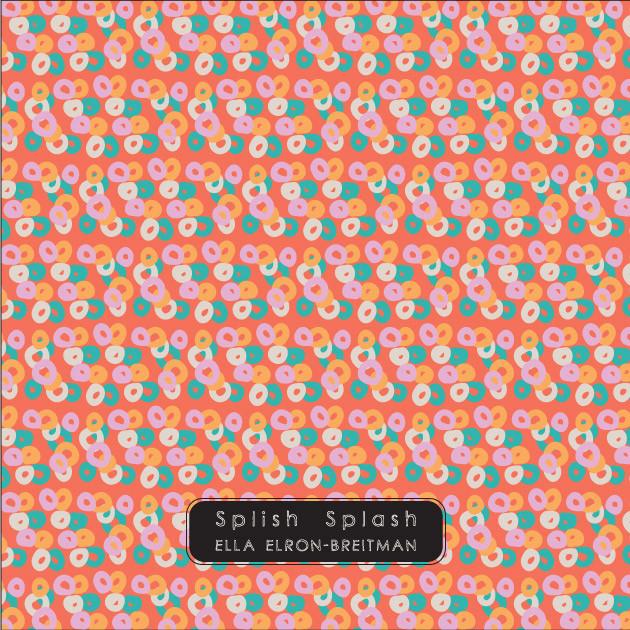 Ella-Elron-Breitman-Splish-Splash-Pattern-CollectionB-Web.jpg