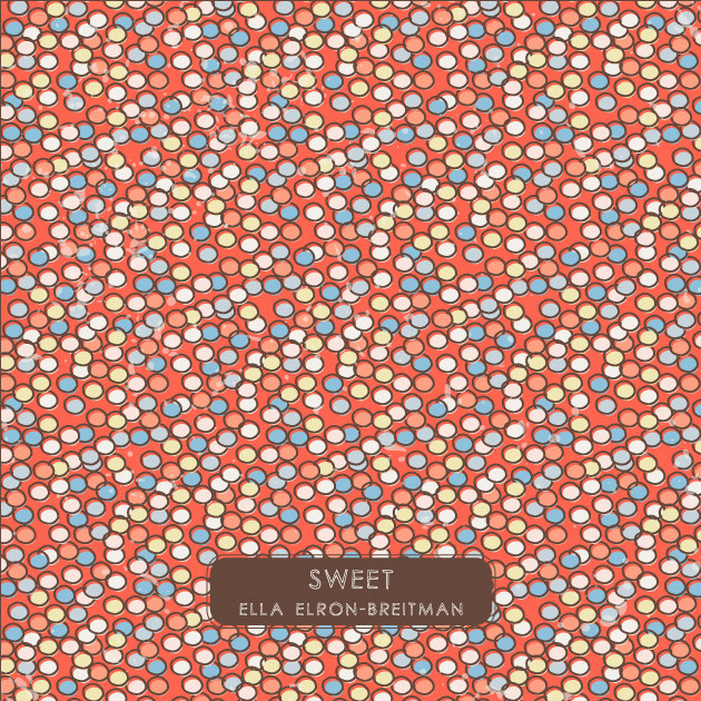 Ella-Elron-Breitman,-Sweet-Pattern-Collection,-Sweet-ConfettiWeb.jpg