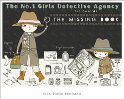 ELLA_ELRON-BREITMAN_GirlsDetectiveAgency
