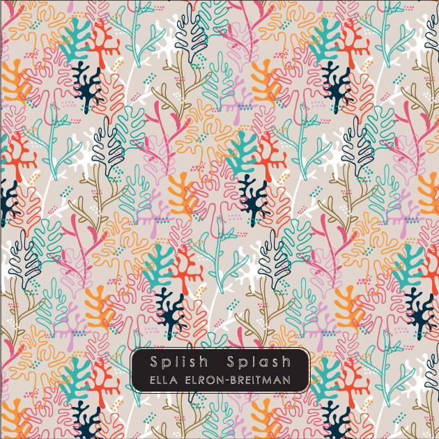 Ella-Elron-Breitman-Splish-Splash-Pattern-CollectionD-Web.jpg