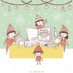 ELLA_ELRON-BREITMAN_Holiday-CookingWeb