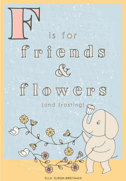 ELLA_ELRON-BREITMAN_FFriends&Flowersweb.