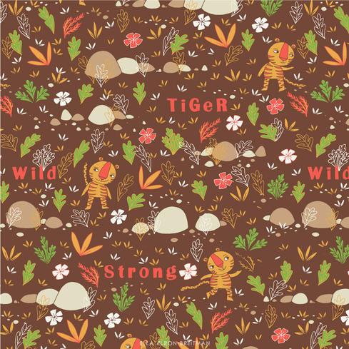 ELLA_ELRON-BREITMAN_Tigers&FlowersPatter