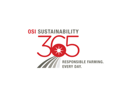 OSI Sustainability 365 Beef Farmers in Australia Excel in Ethics, the Environment and Economics
