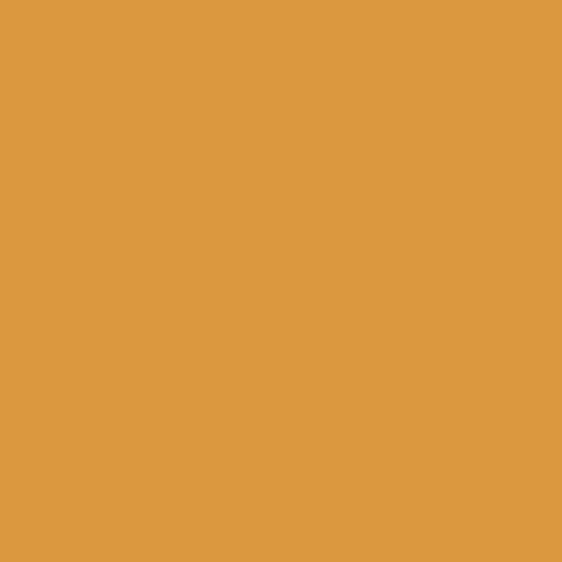 Square Yellow.jpeg