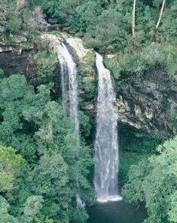 twin-falls-springbrook2.jpg