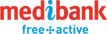 logo-medibank-top.png